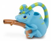 Konewka KAMELEON  - Melissa and Doug